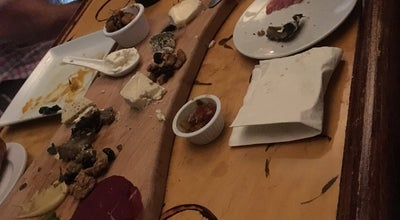 Photo of Wine Bar Avondale Wine & Cheese at 813 Savannah Hwy, Charleston, SC 29407, United States