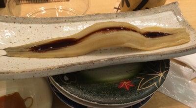 Photo of Sushi Restaurant 海鮮アトム 幾久店 at 大宮2丁目22-20, 福井市 910-0016, Japan