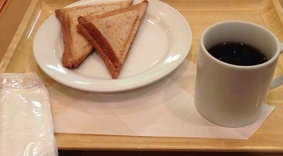 Photo of Cafe カフェティ久留米店 at 東町上天神田316-2, 久留米市, Japan