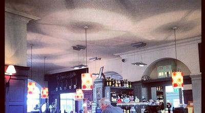 Photo of Pub The Princess Of Wales at 146 Lea Bridge Rd., London E5 9RB, United Kingdom
