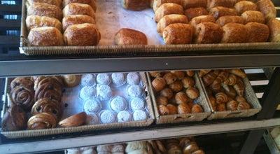 Photo of Bakery Da Silva at Lateral Autopista Mexico - Toluca #1235, Santa Fe 05300, Mexico