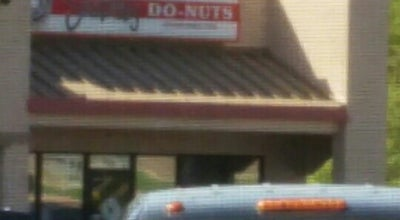 Photo of Donut Shop Shipleys Donuts at 263 Loop 337, New Braunfels, TX 78130, United States
