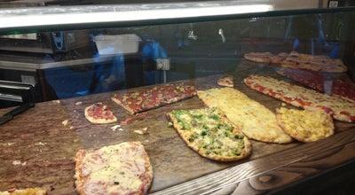 Photo of Bakery Forno Argentina at Via Di Torre Argentina 3, Roma, Italy