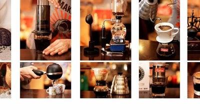Photo of Coffee Shop ENGINEERIA COFFEE at Ул. Декабрьских Событий, 44, Иркутск 664007, Russia