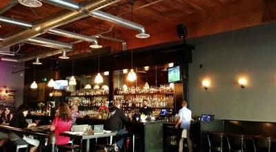 Photo of Gastropub Re:public at 429 Westlake Ave N, Seattle, WA 98109, United States