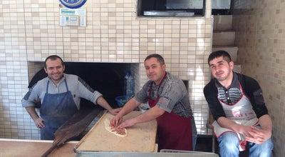 Photo of Steakhouse Yılmaz & Turbo Pide Salonu at Hal Içi No:4, Nevşehir, Turkey