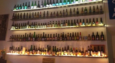 Photo of Pub Beer House Club at Corso Dei Tintori, 50122 Firenze, Firenze 50122, Italy