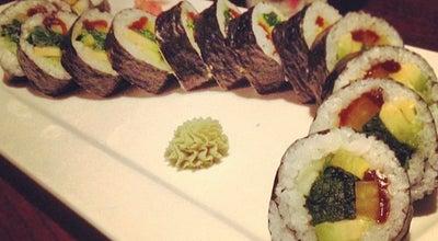 Photo of Sushi Restaurant Asakusa at 6401 W Jefferson Blvd, Fort Wayne, IN 46804, United States