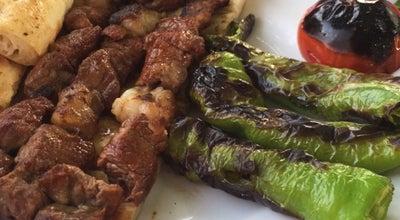 Photo of Steakhouse Pirzolacı Şaban at Tapu Tepesi, Turkey