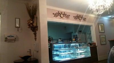 Photo of Cafe La Fée Cafeteria at R. Dom Pedro I, 240, Indaiatuba, Brazil