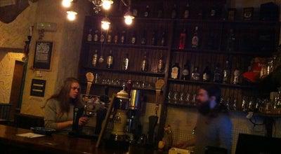 Photo of Irish Pub Sheridan's Irish Pub at Savska Cesta 36, Zagreb 10000, Croatia