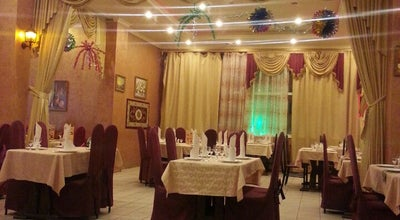 Photo of BBQ Joint Ресторан Океан at Ул.лавочкина, Russia