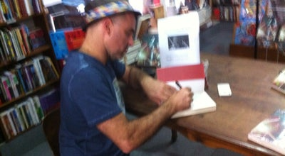 Photo of Bookstore Livraria Machado de Assis at Av. Brasil, 655, Araraquara 14801-050, Brazil
