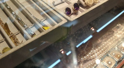 Photo of Jewelry Store Sunny Jewelry Co. at 172 Canal St #12, New York, NY 10013, United States