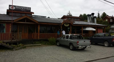 Photo of BBQ Joint El Rincón de la Carne at Av. Inés Gallardo 2142 - Carretera Austral, Puerto Montt, Chile