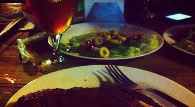 Photo of Steakhouse Santo Espeto at Rua Bento Gonçalves,2509, Taquara, Brazil