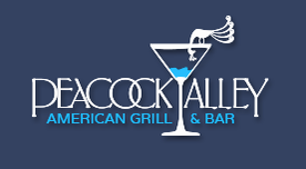 Photo of Steakhouse Peacock Alley at 422 East Main Ave, Bismarck, ND 58501, United States