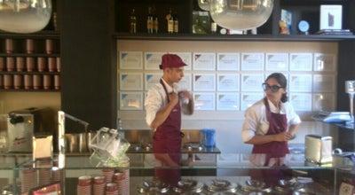 Photo of Ice Cream Shop Gelateria Paolo Brunelli at Via Carducci 7, Senigallia 60019, Italy