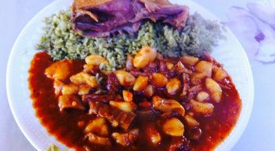 Photo of Cajun / Creole Restaurant Pic Pic Matty at Av. Francisco Antonio De Zela 1252, Tacna, Peru