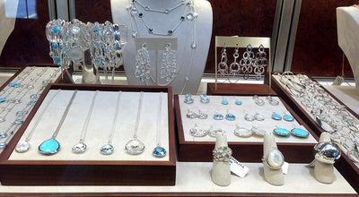 Photo of Antique Shop Meierotto Jewelers at 4311 Ne Vivion Rd, Kansas City, MO 64119, United States