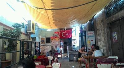 Photo of Cafe alâ cafe at Turkey