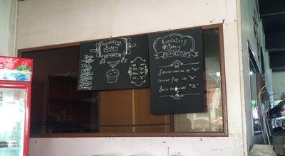 Photo of Cafe Kundasang Cafeteria at Malaysia