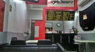 Photo of Diner Drift N Shift Diner at Drixee Pops, General Santos 9500, Philippines