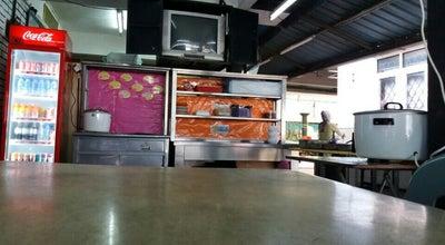 Photo of Breakfast Spot Gerai No.7 Sabar Menanti at Foodcourt Brinchang, Brinchang, Malaysia
