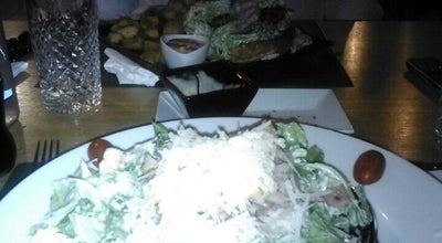 Photo of Steakhouse Meat Love at Βύρωνος 19, Marousi 151 22, Greece
