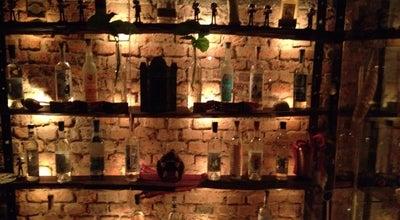 Photo of Bar El Chacal at Bernardo De Balbuena 110, Guadalajara, Mexico