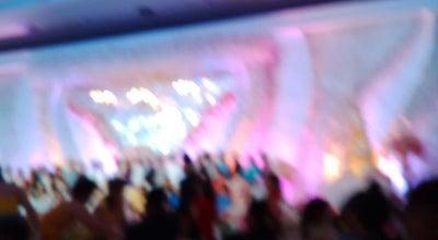 Photo of Concert Hall Sri Ratu Convention Hall 7th Floor at Jl.pemuda, Semarang, Indonesia