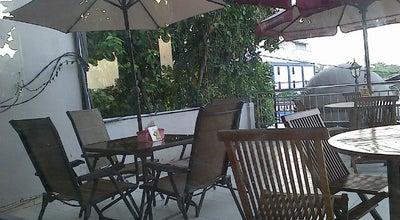 Photo of Cafe Kedai Kopi Trendy Javapuccino at Jl. Mt. Haryono 70, Sampit, Indonesia