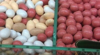 Photo of Candy Store Rūta at A. Jakšto G. 5, Vilnius 01105, Lithuania