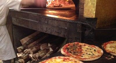Photo of Pizza Place Pizza Cresci at 3 Quai Saint-pierre, Cannes 06400, France