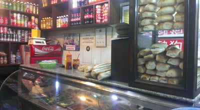 Photo of Sandwich Place Sandwich Point at Thamel, Kathmandu, Nepal