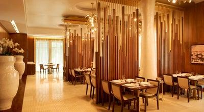 Photo of Mediterranean Restaurant Al-Sultan Brahim at The St. Regis Doha, Doha, Qatar