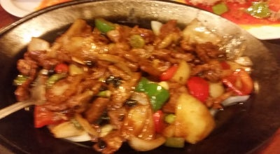 Photo of Chinese Restaurant Lao Sze Chuan at 1331 Ogden Ave, Downers Grove, IL 60515, United States