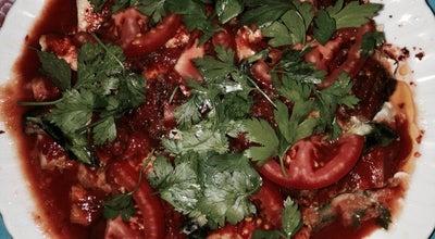 Photo of Steakhouse Ocakbaşı at Mustafa Zeren Sokak, Çaycuma 67900, Turkey