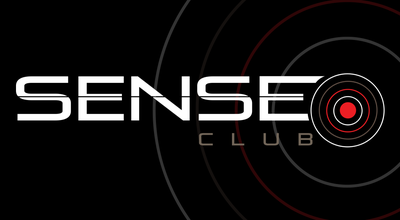 Photo of Nightclub Sense Club at Boulevard Jefferson, Morelia 58350, Mexico