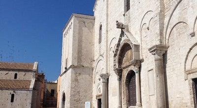 Photo of Historic Site Bari at Bari, Italy