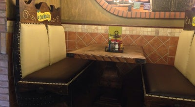Photo of Mexican Restaurant Las Casa Mexicana at 1222 Central Park Dr, O'Fallon, IL 62269, United States