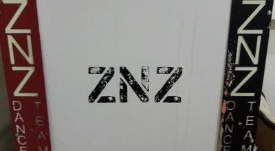 Photo of Art Gallery ZNZ Dance Studios at Yeni Batı Mah. 2349. Sokak Genel Iş 11 Sitesi Ikra Spor Kulübü  No :2, Ankara, Turkey