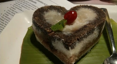 Photo of Food Dhe Puttu at Puthiyara, Kozhikode, Kerala, India