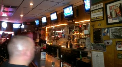 Photo of Sports Bar Sharkey's Campus Inn at 498 North Ave, Union, NJ 07083, United States