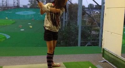 Photo of Golf Course ハートランドゴルフクラブ at 金明町910, 草加市, Japan
