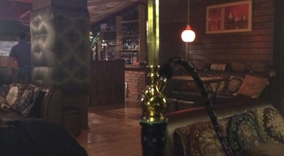 Photo of Tea Room зефир at Russia