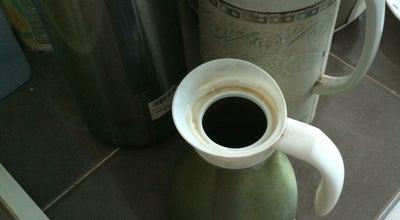 Photo of Coffee Shop kedai kopi dulu dulu at No 1 Kedai Wakaf Masjid Al Muttaqin, Ipoh 30020, Malaysia