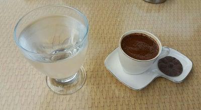 Photo of Diner İkram Patisserie & Kebapevi at Turkey