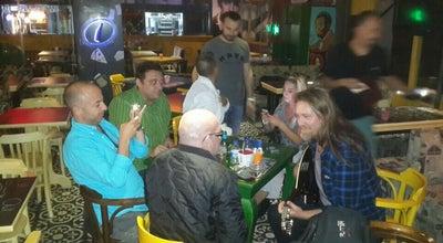 Photo of Bar BeerFest at Şemsettin Gülaltay Cad No 20/ B, İstanbul, Turkey