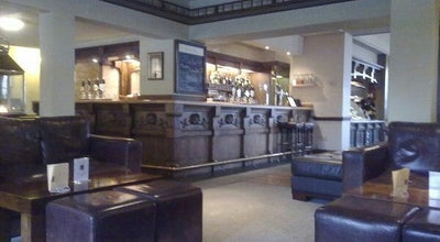Photo of Gastropub Duke of Portland at Penny's Lane, Lach Dennis CW9 7SY, United Kingdom
